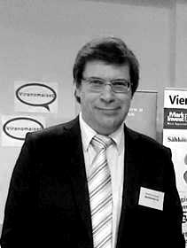 Andrey Uvarov