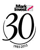 Markinvest 30