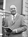 Pekka Peltonen