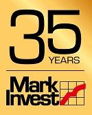 Markinvest 35