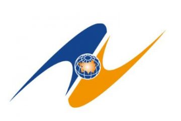 Venäjä ja tulliliitto Sertifiointikoulutus