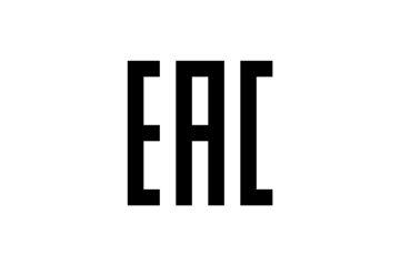 EAC Sertifiointi ja EAC Merkintä